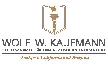Orangeimmigration Logo